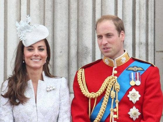 prince-william-kate.jpg