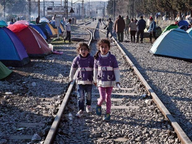 web-refugees-Idomeni-1-getty.jpg