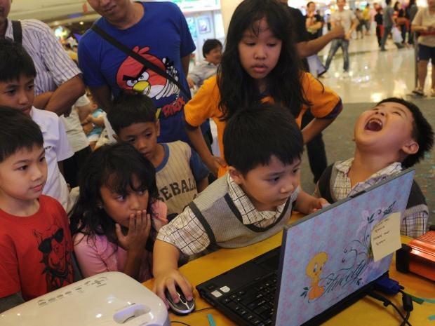 gaming_children.jpg