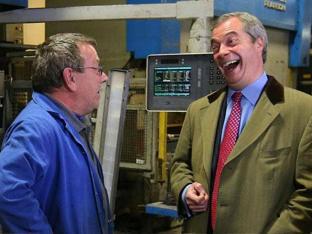 Nigel-Farage-Brexit.jpg