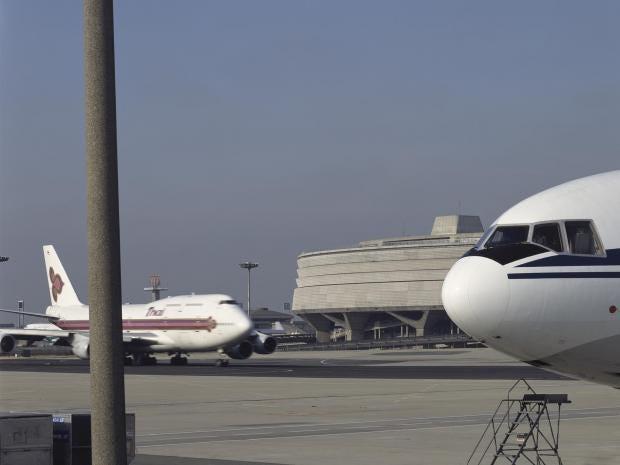 Charles-de-Gaulle-airport.jpg