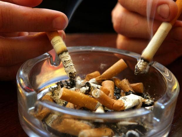 cigarette-rf-getty.jpg