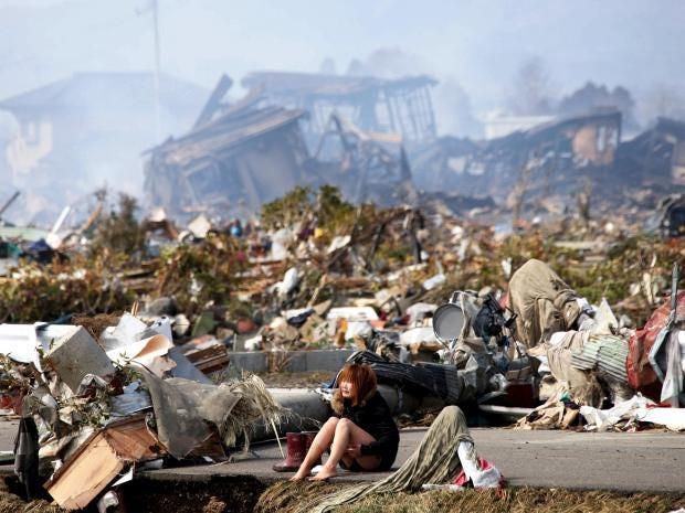 pg-22-fukushima-1-reuters.jpg