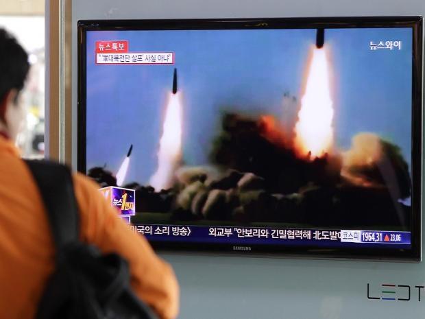 web-north-korea-missile-1-getty.jpg
