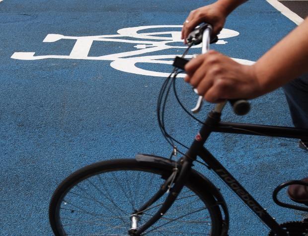 web-cyclist-getty.jpg