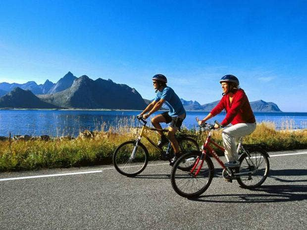 cycling-norway-visit.jpg