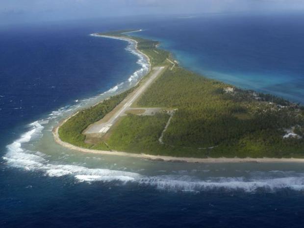 22-marshall-islands-afpget.jpg