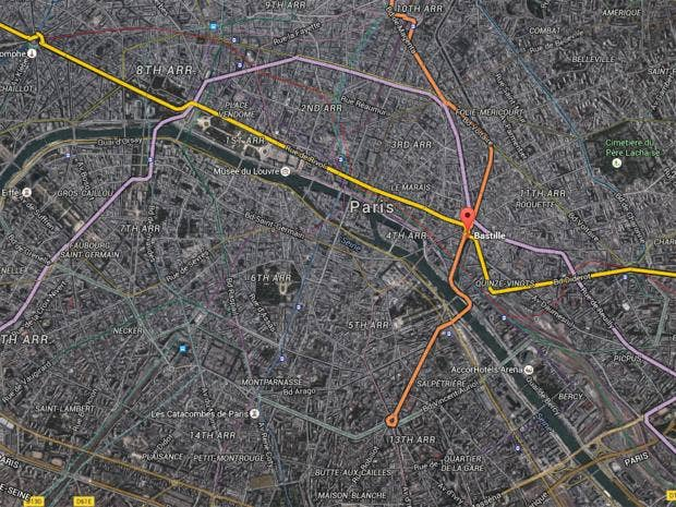 paris-bastille-locator.jpg
