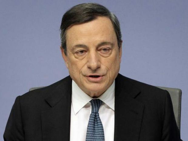 55-Mario-Draghi-AFP.jpg