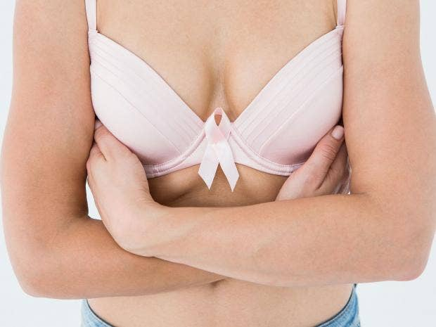 1-breast-cancer-corbis.jpg