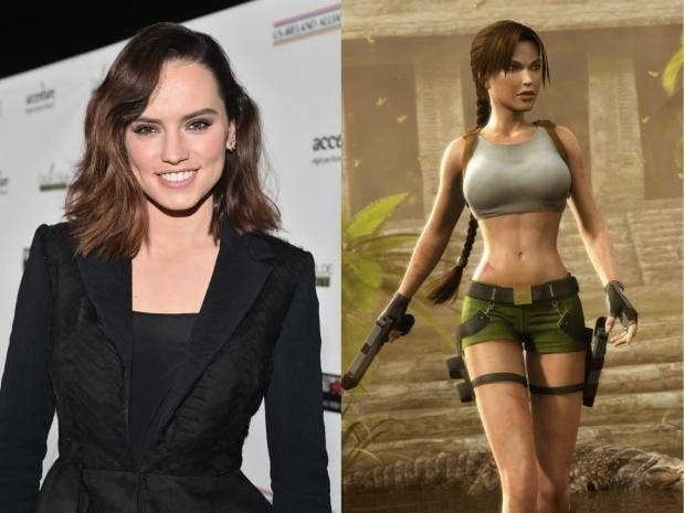Daisy-Ridley-Lara-Croft.jpg
