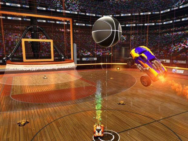 rocket_league.jpg