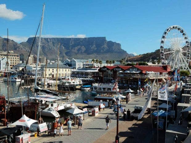 cape-town-waterfront-getty.jpg