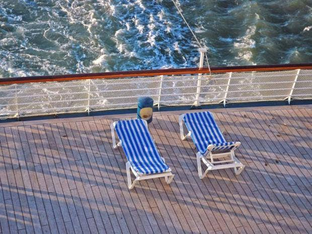 cruise-deckchairs-getty.jpg