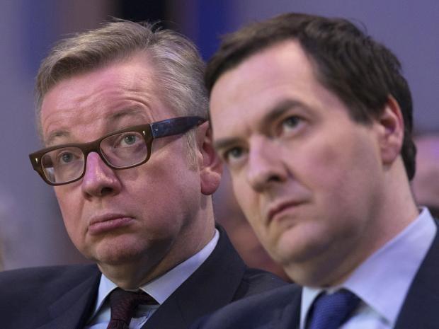 Gove-Osborne.jpg