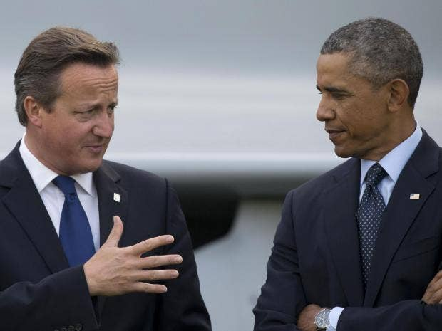 Obama-Cameron.jpg