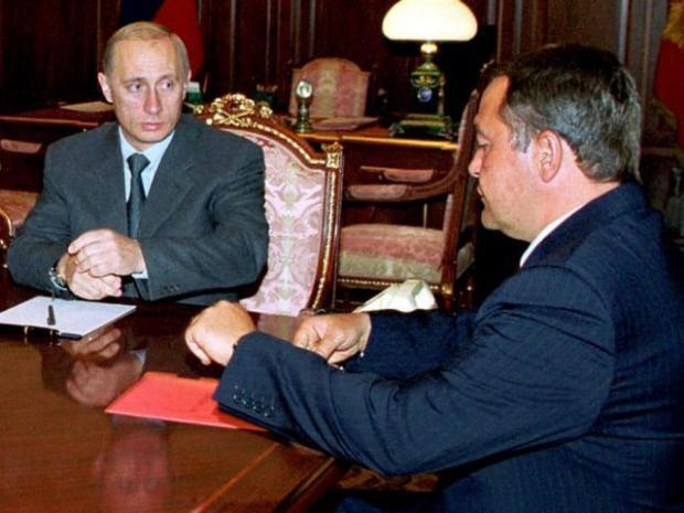 Vladamir-Putin.jpg