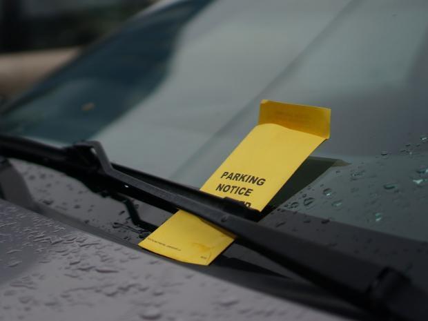 parking-ticket.jpg