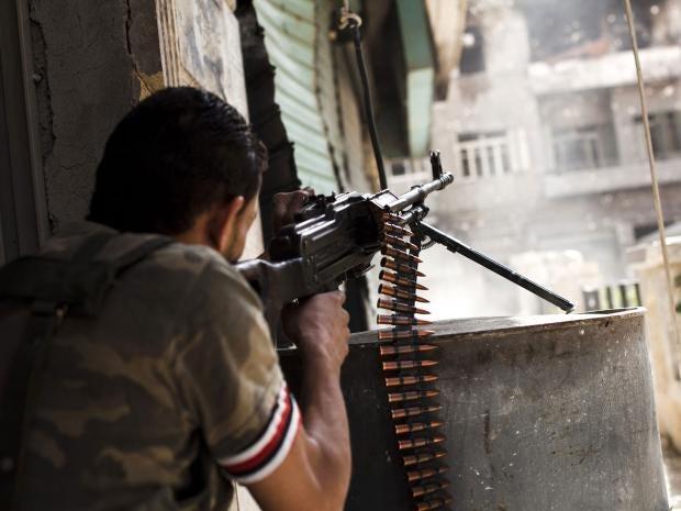 Syria-AFP.jpg