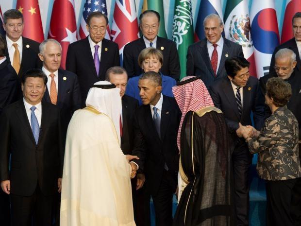 29-obama-salman-afpget.jpg