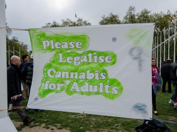 1-cannabis-demo-corbis.jpg