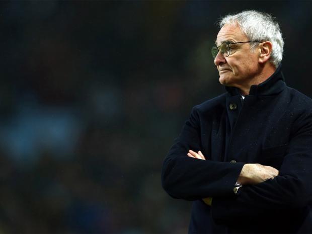 10-Ranieri.jpg