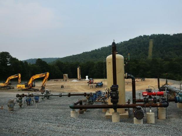 26-fracking-pennsylvania-get.jpg