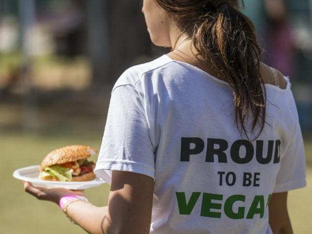 36-vegan-promotion-afpget.jpg