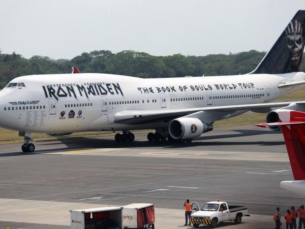 Iron-Maiden-plane3.jpg