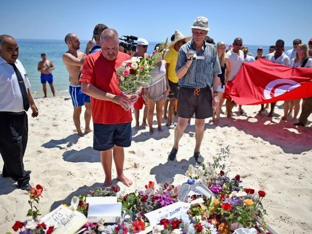 tunisia-attack-2.jpg