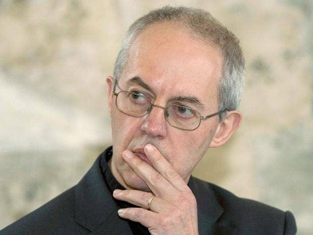 justin-welby-reuters.jpg