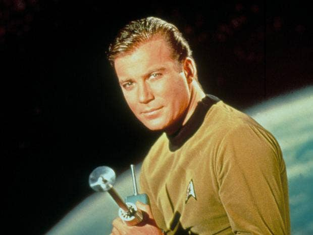 william-shatner-rex-features.jpg
