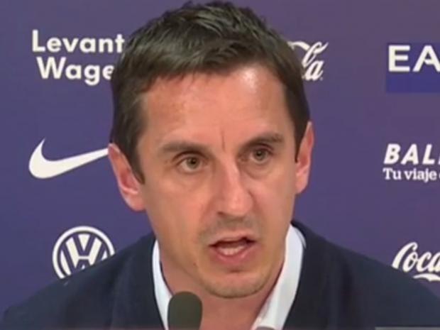 Gary-Neville.jpg