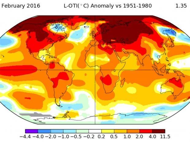 February-temperatures.jpg