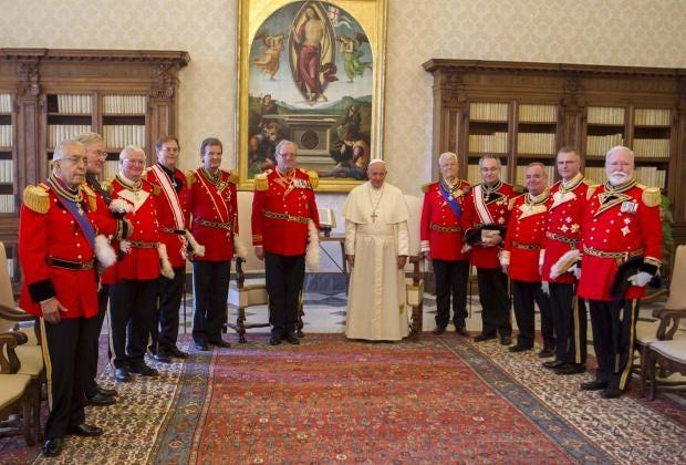 order-of-malta-sovereign-vatican-rome.jpg