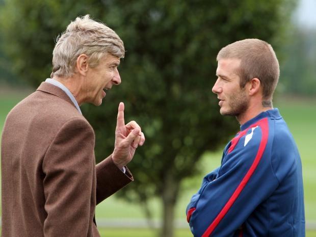 Wenger-Beckham.jpg