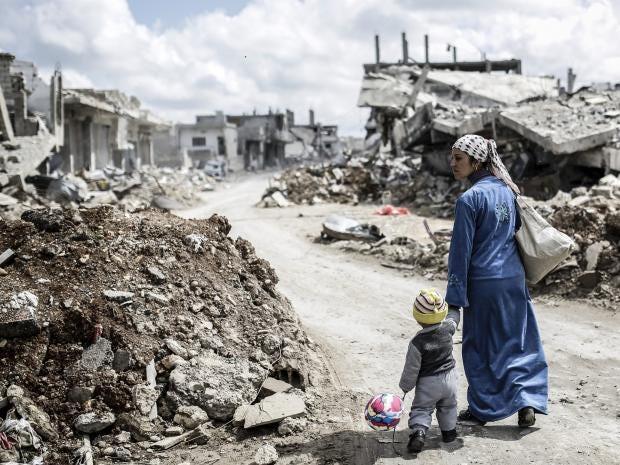 syria-child-afp.jpg