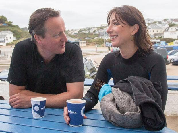 Cameron-Cornwall.jpg