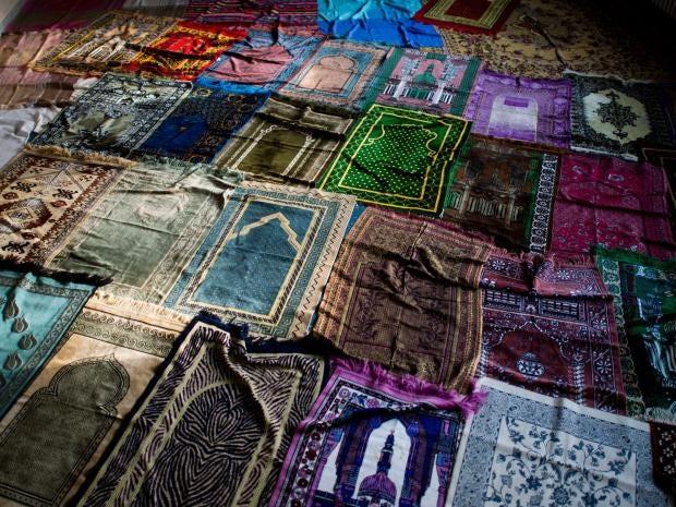 Prayer-mats.jpg