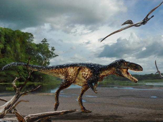 dinosaur-discovery-todd-marshall.jpg