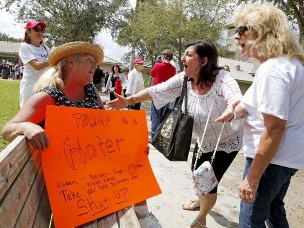 22-trump-protest-reuters.jpg