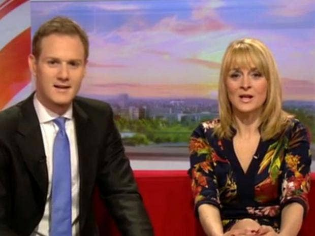 5-BBC-breakfast-bbc.jpg