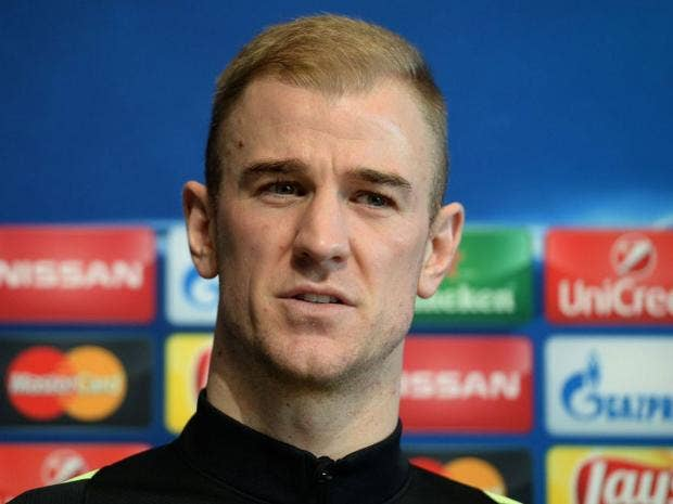 59-joe-hart-afp.jpg