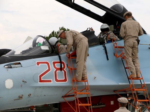 Russia-Syria-AFP.jpg