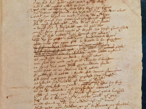 shakespeare-handwriting-british-library.jpg