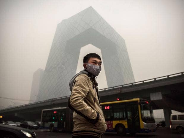 pollution-rf-getty.jpg