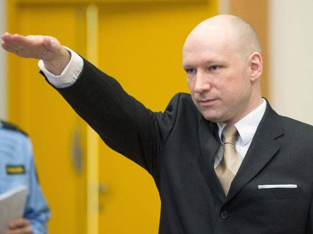 web-Breivik-gesture-2016-getty.jpg