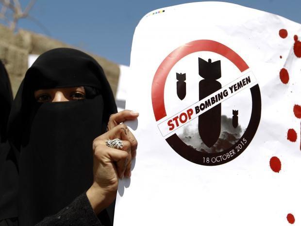 yemen-bomb.jpg