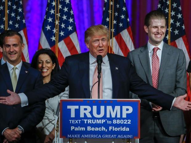 Trump-Florida-EPA.jpg