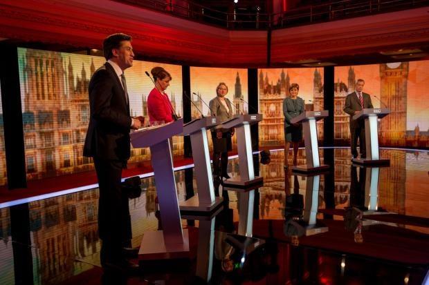 uk-political-spectrum-general-debate
